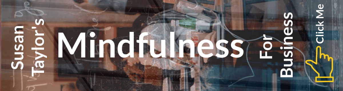 mindfulness for business course